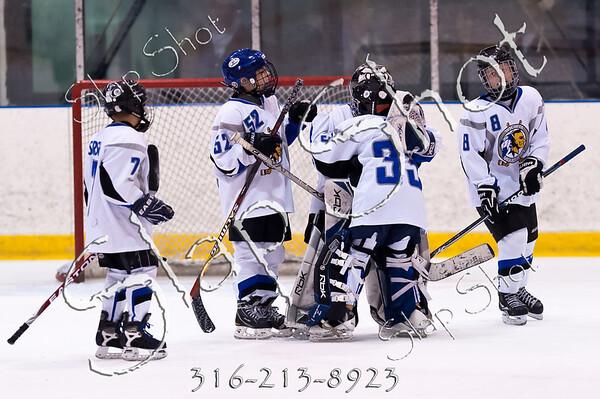 Warriors Hockey-4372_NN