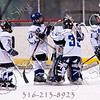 Warriors Hockey-4372_NN