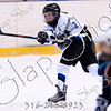 Warriors Hockey-4312_NN