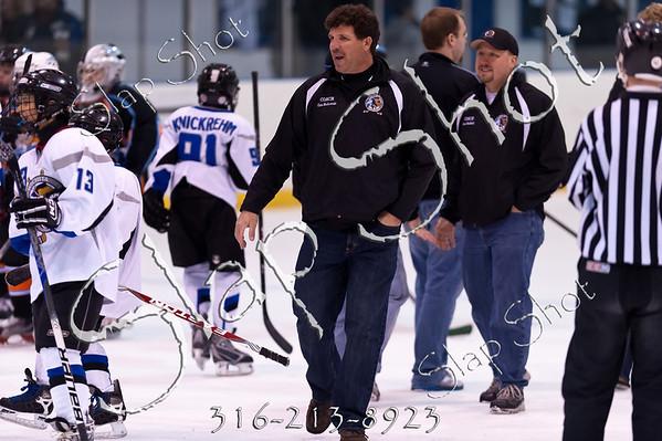 Warriors Hockey-4406_NN