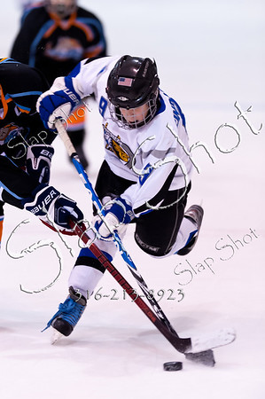 Warriors Hockey-4356_NN