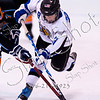 Warriors Hockey-4356_NN