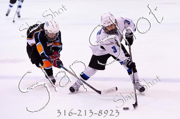 Warriors Hockey-4220_NN
