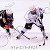 Warriors Hockey-4220_NN
