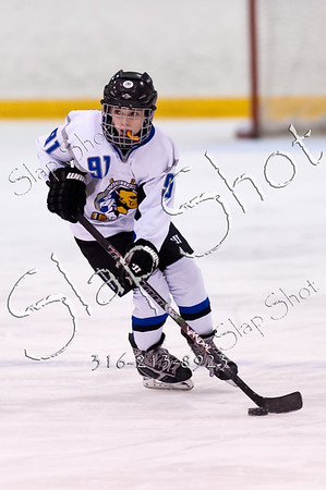 Warriors Hockey-4007_NN