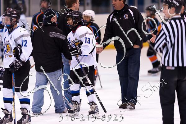 Warriors Hockey-4404_NN