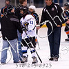Warriors Hockey-4404_NN