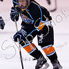 Warriors Hockey-4113_NN