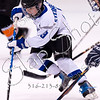Warriors Hockey-4346_NN
