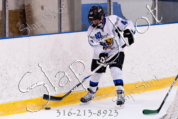Warriors Hockey-4258_NN