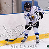 Warriors Hockey-4258_NN