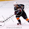 Warriors Hockey-4165_NN