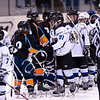 Warriors Hockey-4392_NN