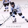 Warriors Hockey-4240_NN