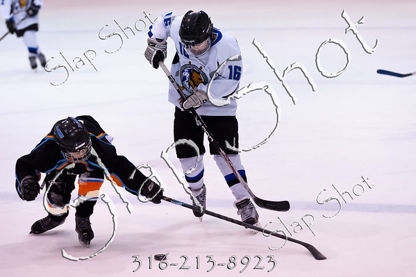 Warriors Hockey-4269_NN