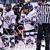 Warriors Hockey-4380_NN