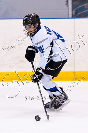 Warriors Hockey-4145_NN