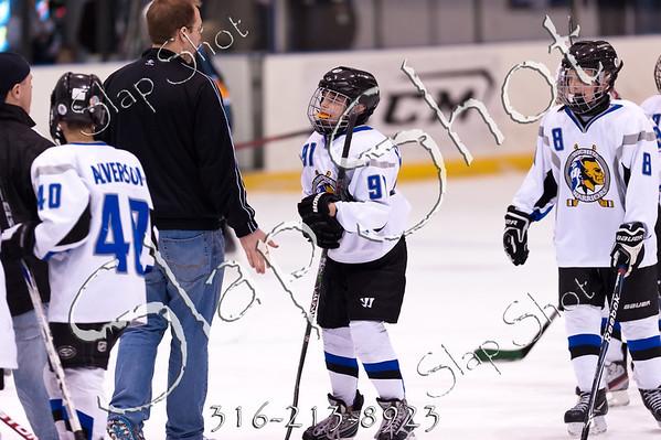 Warriors Hockey-4394_NN