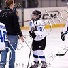 Warriors Hockey-4394_NN