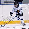 Warriors Hockey-4340_NN