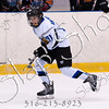 Warriors Hockey-4142_NN