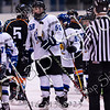 Warriors Hockey-4384_NN