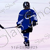 Warriors Hockey-4408