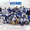 Warriors Hockey-0003
