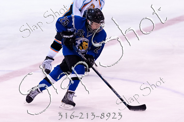 Warriors Hockey-3881_NN