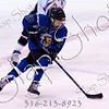 Warriors Hockey-3881_NN