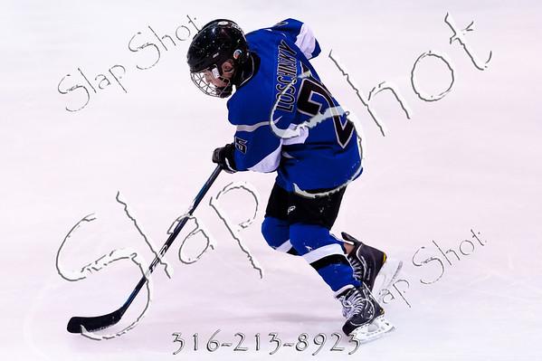 Warriors Hockey-3801_NN