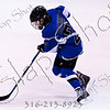 Warriors Hockey-3801_NN