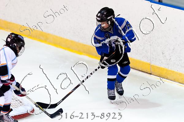 Warriors Hockey-3860_NN