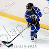 Warriors Hockey-3860_NN
