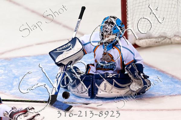 Warriors Hockey-3941_NN