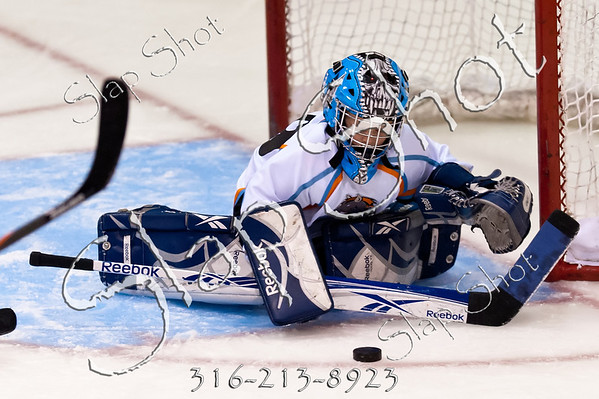 Warriors Hockey-3925_NN