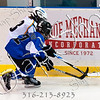 Warriors Hockey-3744_NN