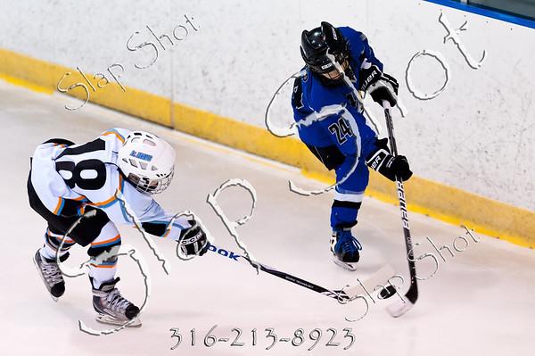 Warriors Hockey-3767_NN