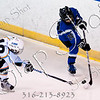 Warriors Hockey-3767_NN