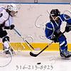 Warriors Hockey-3746_NN