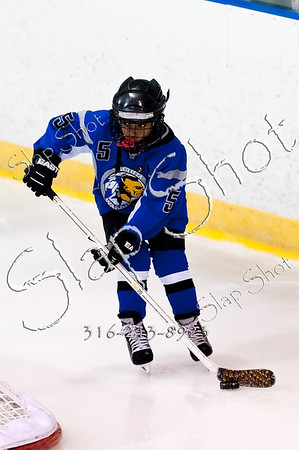 Warriors Hockey-3763_NN
