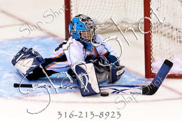 Warriors Hockey-3922_NN