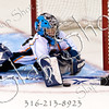 Warriors Hockey-3922_NN