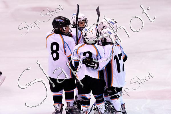 Warriors Hockey-3783_NN