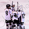 Warriors Hockey-3783_NN