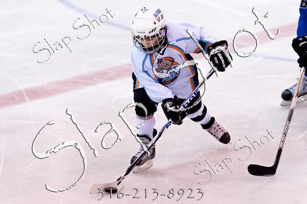 Warriors Hockey-3770_NN