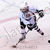 Warriors Hockey-3770_NN
