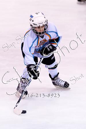 Warriors Hockey-3810_NN