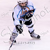 Warriors Hockey-3810_NN