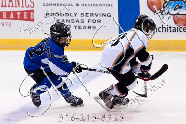 Warriors Hockey-3856_NN